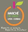 MarchédeGrosLyonCorbas_Mtonmarché