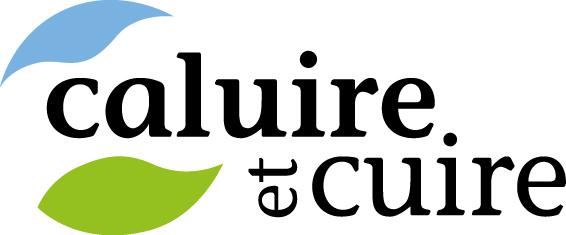 Caluire et Cuire logo